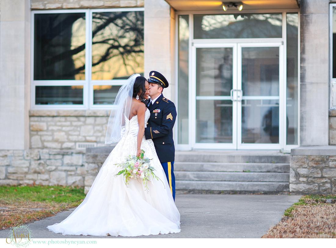 Photos By Neyan | NEW YEAR\'S EVE WEDDING: JADE + CHRIS | KC WEDDING ...